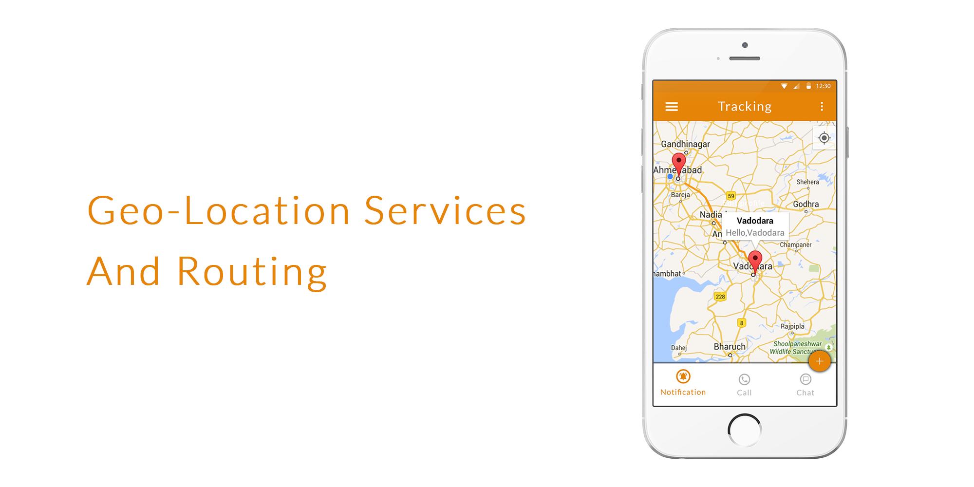 geo-location-service_3